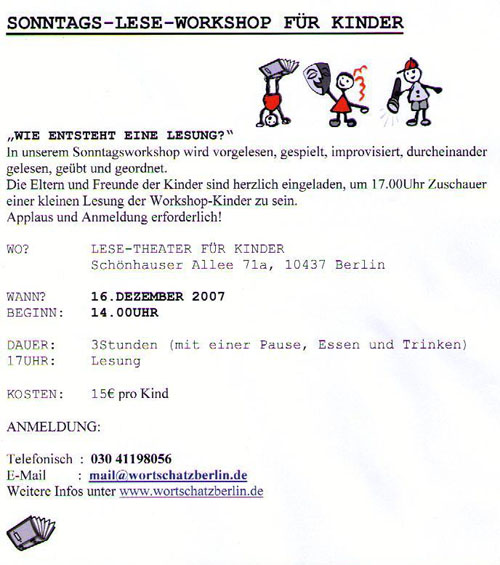 sonntags-lese-workshop-fur-kindetr.jpg